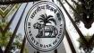 RBI board meet today, likely to discuss on Bimal Jalan report