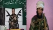 As terrorists lose big in Kashmir, Pak looks to push in the old guard