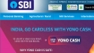 SBI Clerk Main exam admit card, SBI Clerk Results 2019: Latest updates