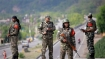 All set: Amarnath Yatra begins from Monday amidst very heavy security