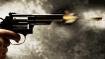 TV journalist shot dead in UP: 4 arrested