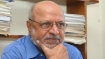 Benegal-led panel has recommended CBFC should function only as certification body