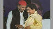 Post the divorce, SP, BSP face a tough challenge ahead in 12 UP by-polls