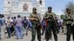 UK relaxes travel advise issued after Sri Lanka bombings