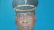 Kargil war veteran declared foreigner: Witnesses lodge FIR against inquiry officer