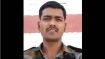 Army jawan claims family land 'grabbed', parents 'threatened'