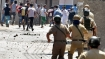 No more pellet guns, now sound will shoo away stone pelters in Kashmir