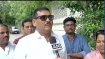 TMC MLA, 12 councillors set to join BJP today