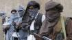 Fighting alongside Taliban, how Pak's Lashkar is adding to woes of Afghansitan