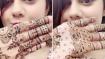 Forget Priya Varrier! IAS topper Tina Dabi Khan is the new internet sensation