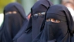 SC agrees to examine triple talaq validity, issues notice to Centre