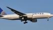 US bars Newark-Mumbai flights using Iranian airspace after Iran shoots down drone
