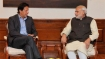 India refutes Pak media reports of Modi agreeing for peaceful talks