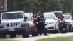 12 killed in mass shooting at Virginia, suspect gunned down