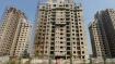 Water crisis: Karnataka govt may bar apartment construction in Bengaluru for next 5 years