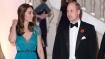 Prince William, Kate to visit Pakistan in autumn