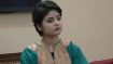 'Dangal' star Zaira Wasim quits Bollywood, says 'relationship with religion was threatened'