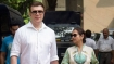 Bollywood actor Aditya Pancholi gets interim relief from arrest in rape case