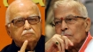 Verdict in Babri Masjid case involving Advani, MM Joshi must be delivered within 9 months, says SC