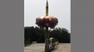Is India working on Agni-6? What could be the ramifications if it is test fired