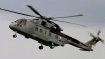 AgustaWestland: After saying witness may have died, ED cites a little birdie to say he is alive
