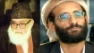 Ala Maududi to Anwar Awlaki: How speeches of these Islamists radicalised Tamil Nadu