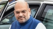 Are you with Article 370 abrogation or not: Shah asks Rahul Gandhi
