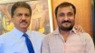 Why did Super 30 teacher Anand Kumar refuse to take financial aid from Anand Mahindra, Ambani
