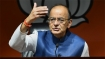 Good economics or clever politics? Jaitley's take on Budget 2019