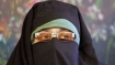 NIA court frames charges against Asiya Andrabi for sedition, conspiracy, waging war against India