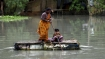 Flood-like situation in parts of Assam, 143 villages affected, more rainfall predicted