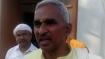Muslims having multiple wives, children have 'animalistic' tendency: BJP lawmaker