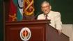 Kargil Vijay Diwas: You will get a bloodier nose next time, Army Chief warns Pakistan
