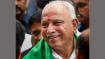 The rise and return of Yediyurappa: The comeback man of Karnataka