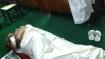 Karnataka crisis: BJP lawmakers dine, sleep inside Vidhana Soudha to protest bias