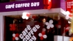Coffee Day tells BSE will ensure continuity of business