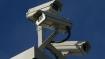 CCTV, IP camera & split AC to give huge pocket pinch now
