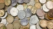 Union Budget: The new coins for the visually impaired explained