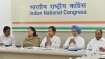 'Plenty to learn from defeats': Congress veterans defend Manmohan Singh