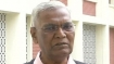 Left's senior most leader, D Raja to head CPI