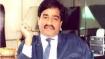 Dawood Ibrahim's nephew dies of COVID-19 in Karachi