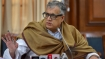 Today is not April Fool's Day: TMC MP Derek O'Brien posts on PMO's working for every Indian tweet