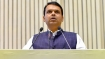 Have already said I will return for second-term: Fadnavis on Maha CM post