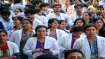 Doctors' Strike: IMA calls for nationwide strike today against Centre