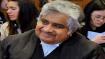 'Gratified as a lawyer', says Harish Salve on ICJ's verdict in Jadhav case