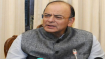 Pakistan under 'global gaze' in Jadhav case: Arun Jaitley