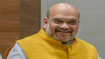 Air India sale: Amit Shah to head ministerial panel, Gadkari dropped