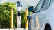 GST on electric vehicles slashed to 5% from 12%