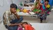 153 children died of Acute Encephalitis Syndrome in Bihar