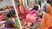 Hope Modi government rises from deep slumber: Cong on Encephalitis deaths in Assam